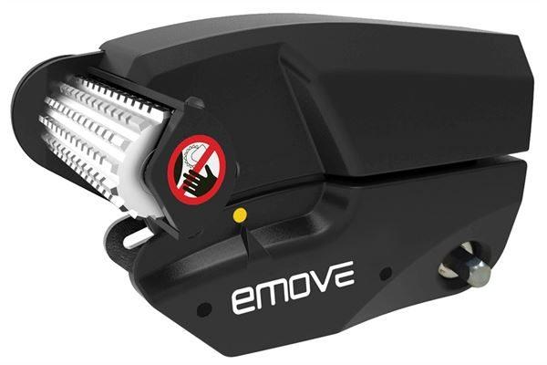 EM303 emove 2