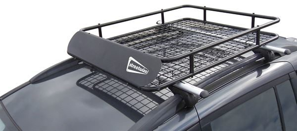 Cargo Roof Tray (Outer Ctn Qty: 1)