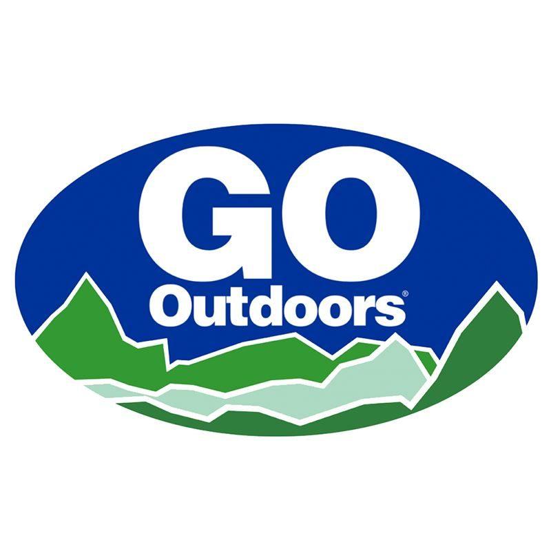 Go Outdoors