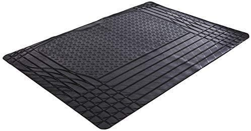 Universal Water-Resistant Protective Boot Mat (Box Qty: 6)