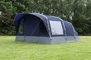 Olympus 6-Four Man Inflatable Air Tent