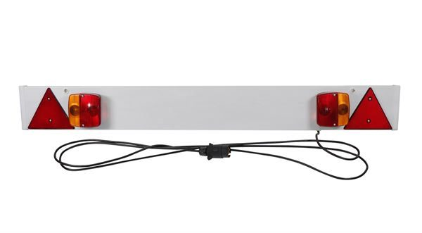 image of SWTT19 - 4ft trailer board with 4 metre cable