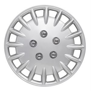 Wheel Covers & Spacers