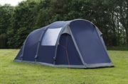 Olympus 4-Four Man Inflatable Air Tent