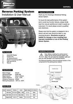SWPARK1-Instructions-AW