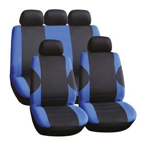Seat Covers/Protectors