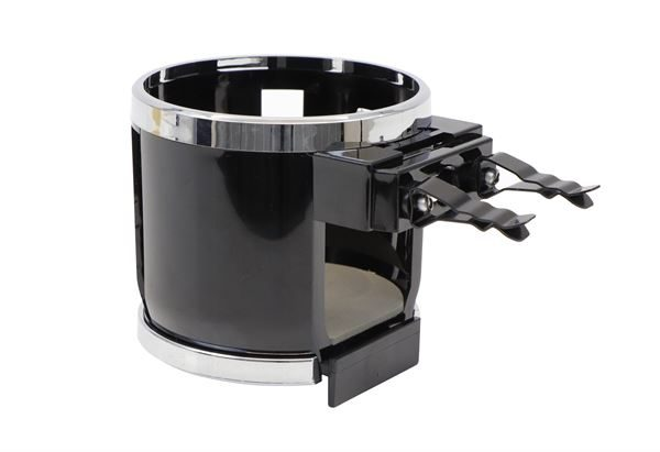 Vent Mounted Drinks Holder (Box Qty: 36)