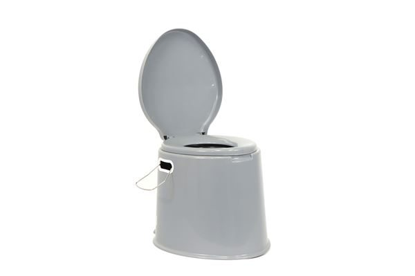 Need- A-Loo Excel (Outer Ctn Qty: 6)